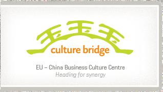 Culture Bridge