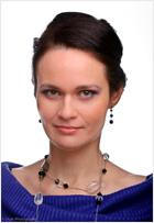 marta_skvarkova